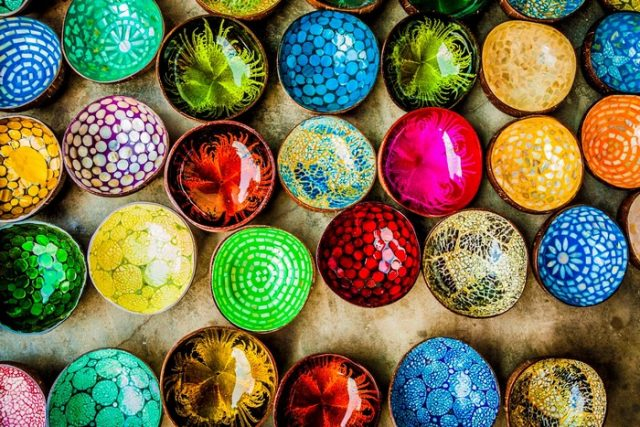 Hoi An to host Thanh Ha Pottery Festival