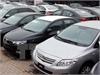 Low-cost Thai, Indonesian autos flood into Vietnam