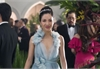 Crazy Rich Asians tops US box office in weekend debut