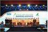 FLC launches Bamboo Airways