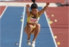 Track and field athletes ready to seek golds at ASIAD