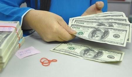 Remittances to Vietnam expand despite rise in USD price, vietnam economy, business news, vn news, vietnamnet bridge, english news, Vietnam news, news Vietnam, vietnamnet news, vn news, Vietnam net news, Vietnam latest news, Vietnam breaking news