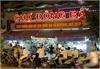 Hue to upgrade famed Dong Ba Market