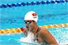 Vien enters final of women's 400m medley at Asian Games