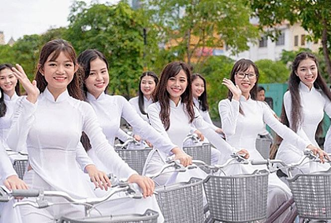 vietnam economy, business news, vn news, vietnamnet bridge, english news, Vietnam news, news Vietnam, vietnamnet news, vn news, Vietnam net news, Vietnam latest news, Vietnam breaking news, pedagogical school, MOET, floor mark