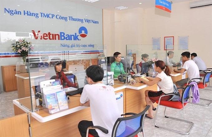 State-owned banks suffer equity erosion, vietnam economy, business news, vn news, vietnamnet bridge, english news, Vietnam news, news Vietnam, vietnamnet news, vn news, Vietnam net news, Vietnam latest news, Vietnam breaking news