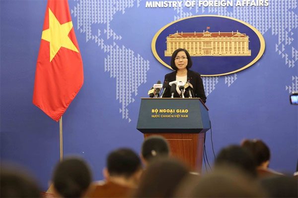 VN welcomes Monsanto ruling, Vietnam economy, Vietnamnet bridge, English news about Vietnam, Vietnam news, news about Vietnam, English news, Vietnamnet news, latest news on Vietnam, Vietnam