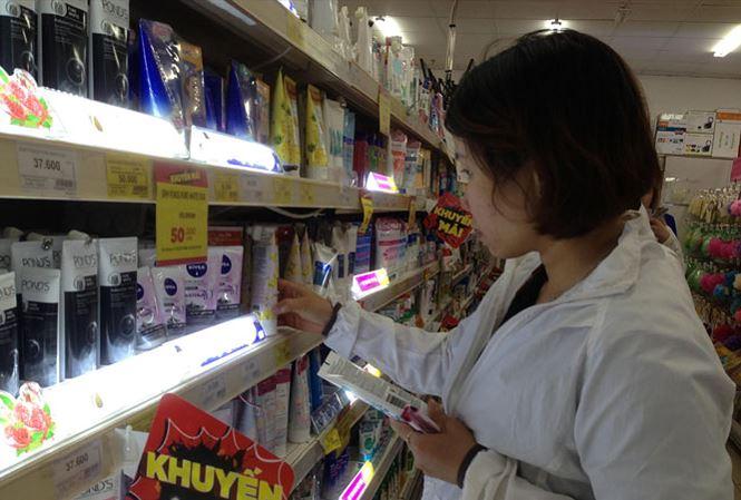 vietnam economy, business news, vn news, vietnamnet bridge, english news, Vietnam news, news Vietnam, vietnamnet news, vn news, Vietnam net news, Vietnam latest news, Vietnam breaking news, MM Mega market, Big C, retail market