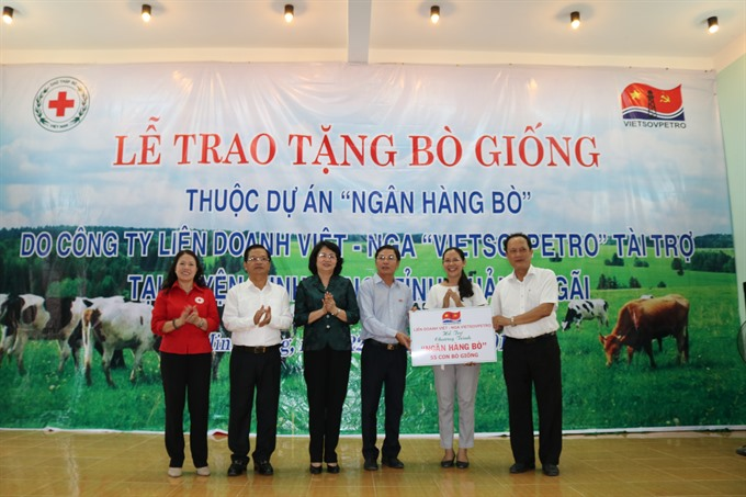 More than 80 children receive free cleft lip operations, Doctors discuss latest infertility treatments at int'l conference in HCMC, Railway accident kills two in Nghe An, Farmers bank on lotus during flood season