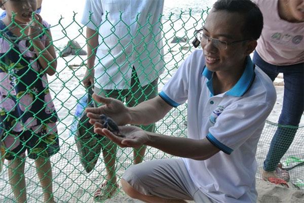 Vietnam economy, Vietnamnet bridge, English news about Vietnam, Vietnam news, news about Vietnam, English news, Vietnamnet news, latest news on Vietnam, Vietnam
