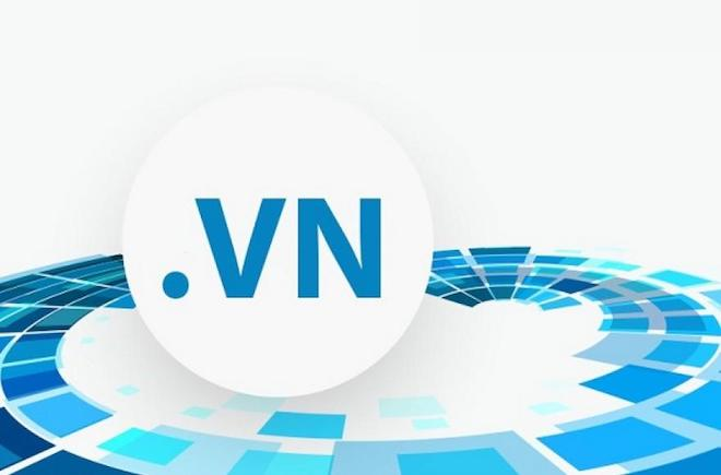 vietnam economy, business news, vn news, vietnamnet bridge, english news, Vietnam news, news Vietnam, vietnamnet news, vn news, Vietnam net news, Vietnam latest news, Vietnam breaking news, domain name, registrar,