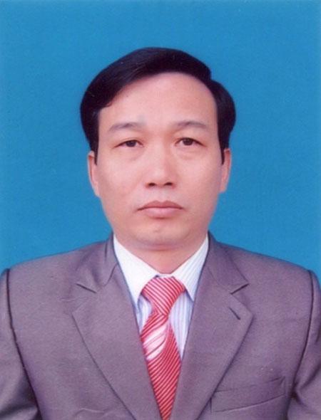 Viet Tri leader, wrongdoing, land management, Vietnam economy, Vietnamnet bridge, English news about Vietnam, Vietnam news, news about Vietnam, English news, Vietnamnet news, latest news on Vietnam, Vietnam