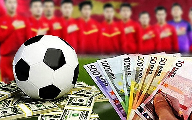Finance Ministry tables wide-scale proposal on gambling and casino business, vietnam economy, business news, vn news, vietnamnet bridge, english news, Vietnam news, news Vietnam, vietnamnet news, vn news, Vietnam net news, Vietnam latest news, Vietnam bre