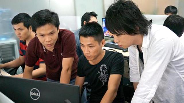 82% of tech staff want to get startup going, vietnam economy, business news, vn news, vietnamnet bridge, english news, Vietnam news, news Vietnam, vietnamnet news, vn news, Vietnam net news, Vietnam latest news, Vietnam breaking news