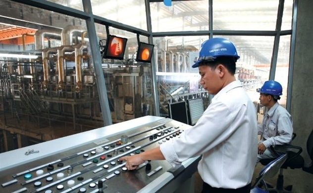 vietnam economy, business news, vn news, vietnamnet bridge, english news, Vietnam news, news Vietnam, vietnamnet news, vn news, Vietnam net news, Vietnam latest news, Vietnam breaking news, structural steel, VSA, lawsuits