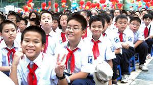 vietnam economy, business news, vn news, vietnamnet bridge, english news, Vietnam news, news Vietnam, vietnamnet news, vn news, Vietnam net news, Vietnam latest news, Vietnam breaking news, child abuse, MOET