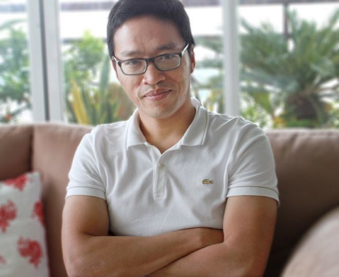 Two Vietnamese named among Southeast Asia's top 30 tech founders,