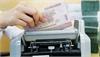 Bad debts landscape at small banks