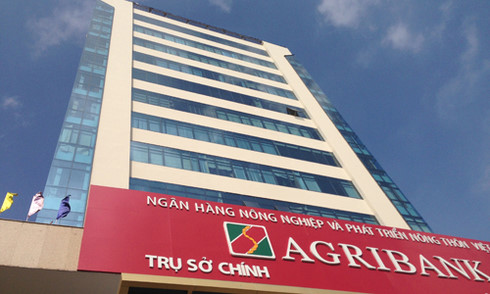 Vietnam's Agribank plans IPO in 2020: Chairman, vietnam economy, business news, vn news, vietnamnet bridge, english news, Vietnam news, news Vietnam, vietnamnet news, vn news, Vietnam net news, Vietnam latest news, Vietnam breaking news