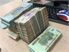 Credit growth expected to be 17 percent this year: official