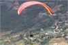 Paragliding festival to return to Yen Bai next month