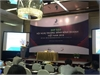 Vietnam Business Summit 2018 to take place in Hanoi