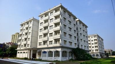 Hanoi to auction unused resettlement apartments, social news, vietnamnet bridge, english news, Vietnam news, news Vietnam, vietnamnet news, Vietnam net news, Vietnam latest news, vn news, Vietnam breaking news