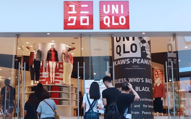 UNIQLO to open first store in Vietnam next year, vietnam economy, business news, vn news, vietnamnet bridge, english news, Vietnam news, news Vietnam, vietnamnet news, vn news, Vietnam net news, Vietnam latest news, Vietnam breaking news