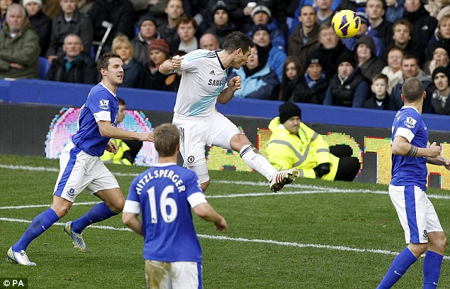 Everton, Chelsea, Benitez, Torres, Mata