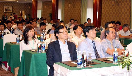 U19 Việt Nam, bầu Đức, VFF, SEA Games, Công Phượng