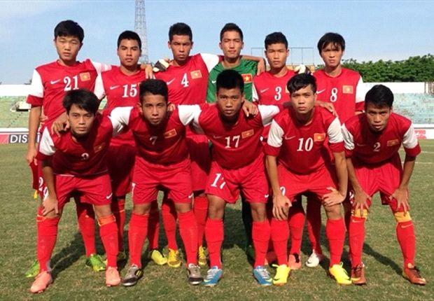 U19 Việt Nam, Fair-play