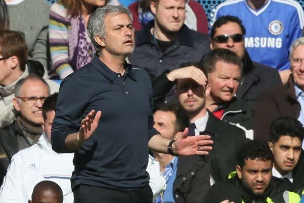 Mourinho, Wenger, Pháo thủ, Chelsea, Mou, Arsenal