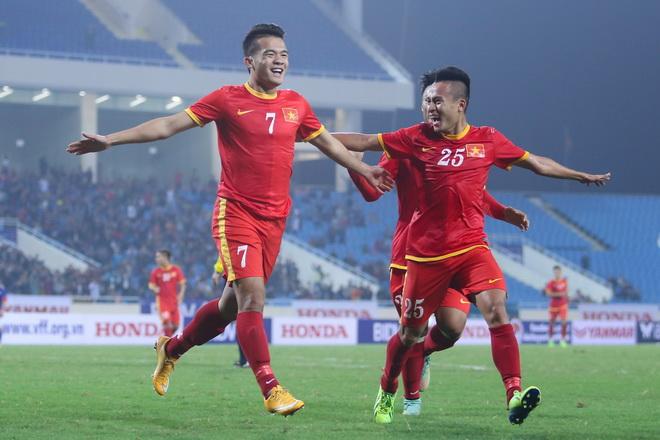 ĐTVN, Indonesia, AFF Cup, Miura