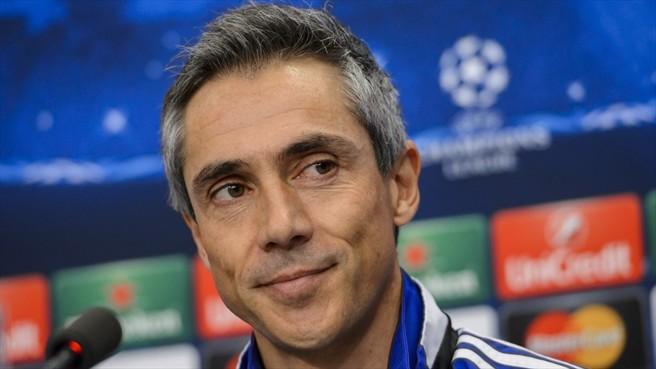 Trực tiếp Champions League: Basel vs Real Madrid