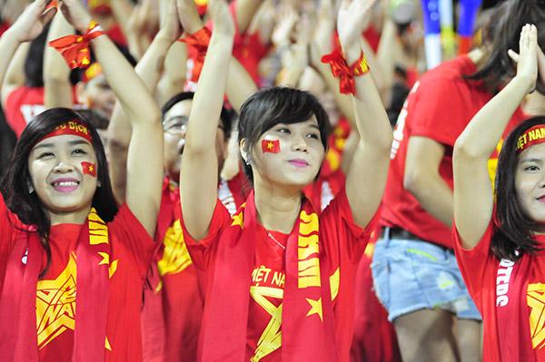Philippines, ĐTVN, AFF Cup, Miura