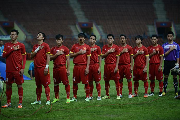 ĐTVN, vòng loại Châu Á, U23 Nhật Bản, HLV Miura