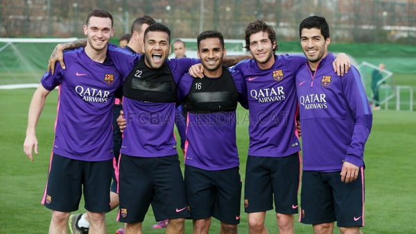 PSG, Neymar, Modric, City