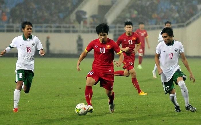 HLV Miura, U23 Việt Nam, SEA Games 28, Thái Lan
