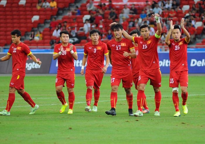 U23 Việt Nam, Miura, Indonesia, HCĐ, Sea games