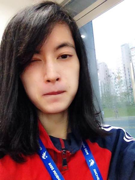 Võ sĩ, Lê Thị Bằng, SEA Games, HCV, boxing