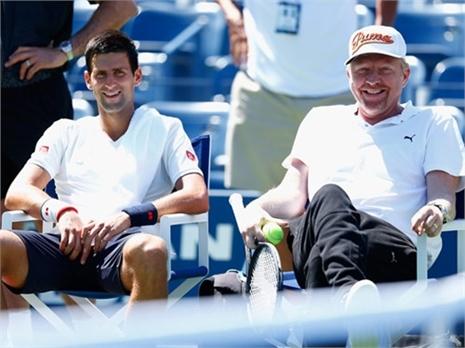 Djokovic bị tố gian lận trước thềm Wimbledon 2015