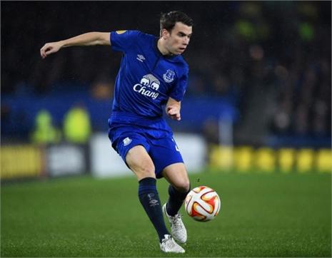 M.U chính thức hỏi mua Coleman với 15 triệu bảng