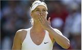 Clip Sharapova 2-0 Irina Camelia