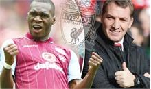 """Xuống tiền mạnh tay, Liverpool mua """"đại pháo"""""""