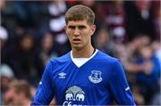 Chi 30 triệu bảng, Chelsea quyết tậu sao Everton