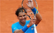 Nadal đụng khắc tinh tại chung kết Hamburg Open