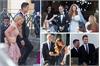 Ronaldo, Perez rủ nhau đi dự đám cưới siêu cò Mendes