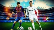 K+ độc quyền thêm La Liga