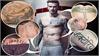 Chuyện Beckham xăm hình để nịnh vợ