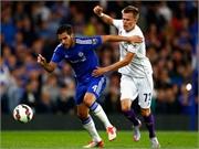Chelsea thua đau trước ngày khai màn Premier League